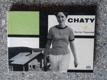 Chaty