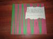 Almanach Klubu čtenářů. 1961