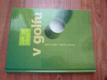 Jak se zlepšit v golfu