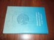 Proroctví Sibyly královny ze Sáby o XX. století