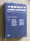 Trendy soudobé kardiologie svazek 2