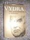 Má pouť životem a uměním : ve vzpomínkách prošel Václav Vydra