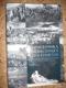 Napoleonská epocha : na pohlednicích ze sbírek zámku Slavkov-Austerlitz = L'époque Napoléonienne : d'après une série de cartes postales collection du château de Slavkov-Austerlitz