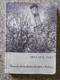 Padesát let obchodního školství v Kolíně : Sborník ... 1897-1912-1947