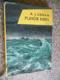 Plavčík Karel : příběh mladého námořníka
