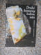Drahé kameny kolem nás : pomocná kniha pro doplňkovou četbu žáků k učebnicím přírodopisu a geologie na školách 1. a 2. cyklu