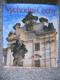 Východní Čechy : historie, krajina, umělecké památky