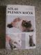 Atlas plemen koček