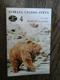 Zvířata celého světa 4:Medvědi a pandy