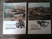 Dějiny města Přerova. 1. a 2.díl