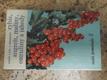 Malá pomologie. 5, Rybíz, angrešt, maliny, ostružiny a jahody