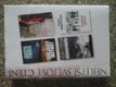 Nejlepší světové čtení:Zabijácký instinkt,Láska na Vesuvu, Brandenburg, Čestné slovo
