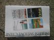 Nejlepší světové čtení:Andělské vodopády,Černé slunce,Dobrý ročník, Orbit