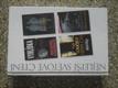 Nejlepší světové čtení:Vyhlídka,Iris a Ruby,Na loučení nebyl čas,Ohnivé jezero