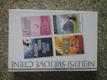 Nejlepší světové čtení:Modrá zóna,Annie v plné parádě,Nemáš co ztratit,Letní bouřka