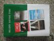 Nejlepší světové čtení:Dětí se nevzdám,Noční let,Milionáři,Letní přístav