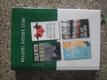 Nejlepší světové čtení:Kodex,Příslib lži,P.S.Muiluji tě,Léto,ktzeré nikdy nebylo