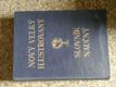Nový velký ilustrovaný slovník naučný. Sv.3