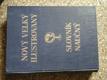 Nový velký ilustrovaný slovník naučný. Sv.XVI