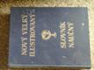 Nový velký ilustrovaný slovník naučný. Sv.XI