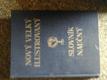 Nový velký ilustrovaný slovník naučný. Sv.XII