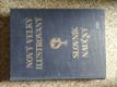 Nový velký ilustrovaný slovník naučný. SvX-