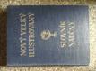 Nový velký ilustrovaný slovník naučný. SvXIV