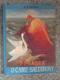Pohádka o caru Saltánovi, o jeho synu, slavném a mohutném bohatýru Vítu Saltánoviči a o čarokrásné carevně labuti