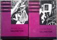 Salvator díl I a 2