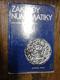 Základy numismatiky